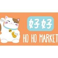 Ho Ho Market