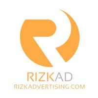 Johnny Rizk - Rizkad.com