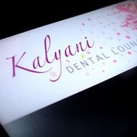 Kalyani Dental Lounge