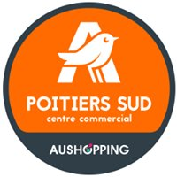 Centre Commercial Aushopping