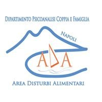 ADA Area Disturbi Alimentari
