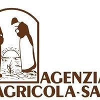 Agenzia l'Agricola