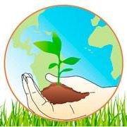 Terre et Nature:Biomonde