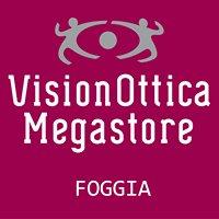 VisionOttica Mega Store