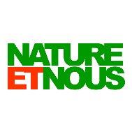 Natureetnous