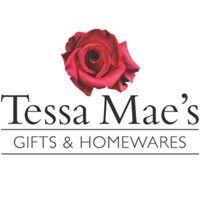 Tessa Mae's With Attitude - Mapua