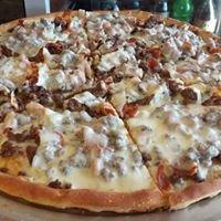 Ramo's Pizza & Grill