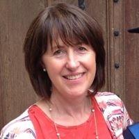 Caroline Drew - Medical Herbalist