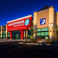 Beaumont Shoppers Drug Mart