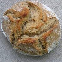 Johnz Bakery