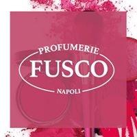 Profumerie Fusco