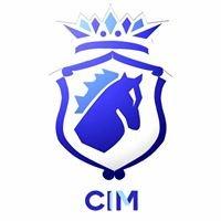 Centro Ippico Montenuovo CIM