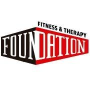 Foundation Fitness & Therapy