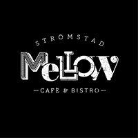 Mellow - Café & Bistro