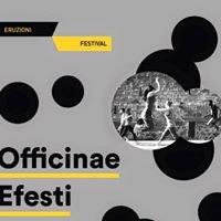 Officinae Efesti