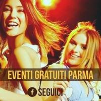 Eventi Gratuiti Parma