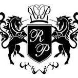 Ross Poole Salon
