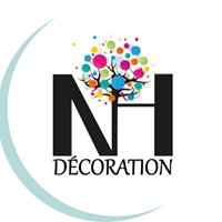 NH Décoration - Nancy Henrion
