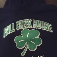 Fall Creek House Restaurant & Carry-Out