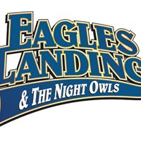 Eagles Landing Camps & The Night Owls