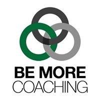 Be More Coaching