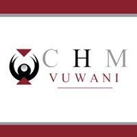 CHM Vuwani Computer Solutions