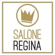 Salone Regina (PC)