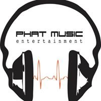PhatMusic Entertainment