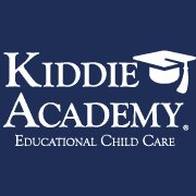 Kiddie Academy of Park Ridge