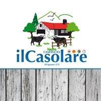 Caseificio Il Casolare