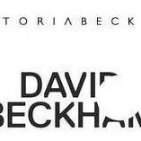 Beckham Brand Limited / Victoria Beckham Limited