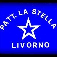 Pattinaggio Artistico La Stella