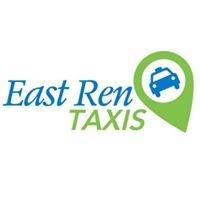 East Ren Taxis