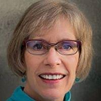 Carla Janzen Independent Norwex Consultant