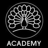 Alessandro Academy Gießen