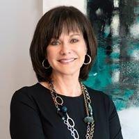Darlene Brown, Managing Broker, Real Estate Partners Chattanooga LLC