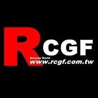 RCGF 好朋友遙控模型世界