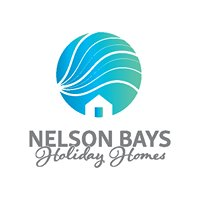 Nelson Bays Holiday Homes