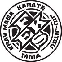 FEKS Martial Arts Center