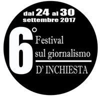 Festival Giornalismo Inchiesta delle Marche