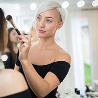 Lissy Puig Makeup Artist