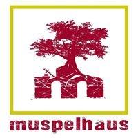 Muspelhaus