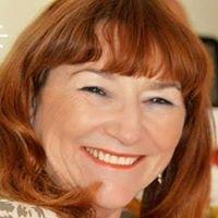 Deborah Taylor Celebrant