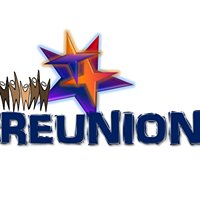 Reunion DC
