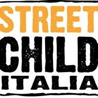 Street Child Italia