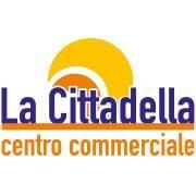 La Cittadella Centro Commerciale