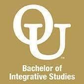 Oakland University Bachelor of Integrative Studies