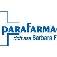 Parafarmacia Fioretto - Vomero Napoli