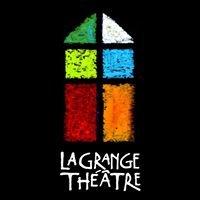 La Grange-Théâtre