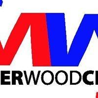 maherwoodcraft
